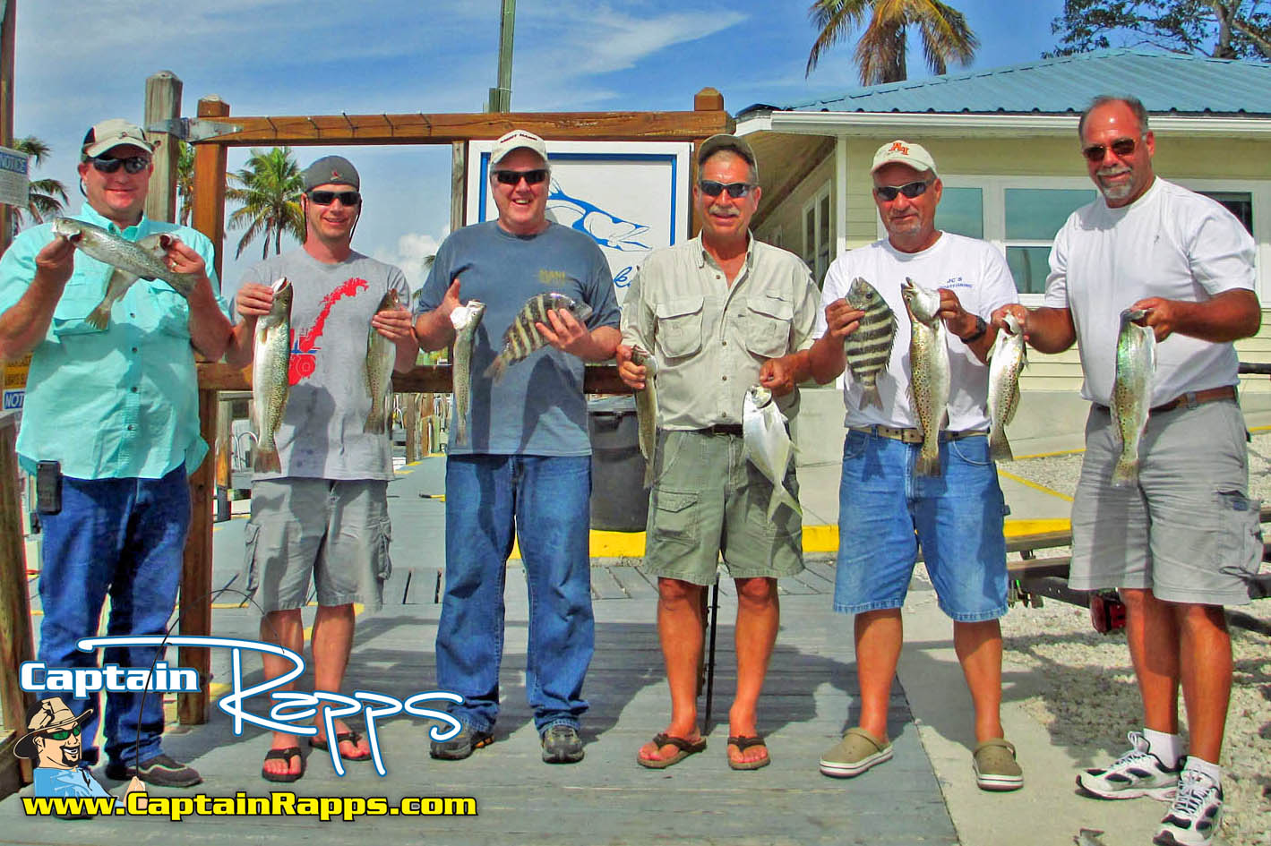 Fishing family friendly group special events corporate trips everglades city chokoloskee fishing fl