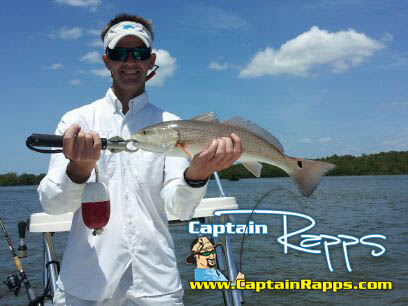 everglades city and chokoloskee fishing charters and guides