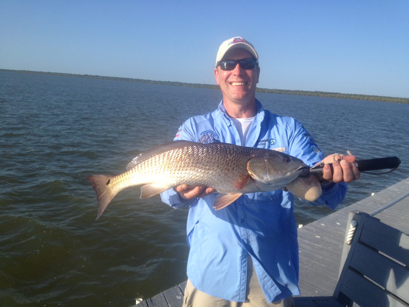 everglades city fishing charters chokoloskee 10000 islands